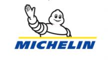Michelin представляет зеленую концепт-шину на саммите Movin'On