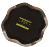 Пластырь SD10 430X430мм,66291-67